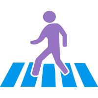 Безопасность дорожного движения - переподготовка